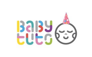 Baby Tuto