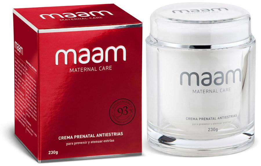 crema-antiestrias-maam